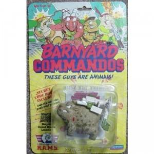 barnyardcommandos2 300x300
