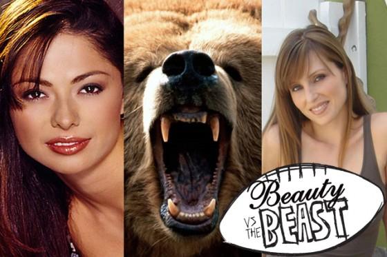beuty vs beast logo 560x373