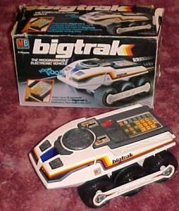 bigtrak1 254x300