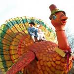 Great Turkeys In Pop Culture