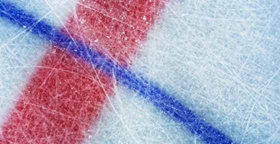 bkg4 mini hockey sticks e1457691707977 560x288