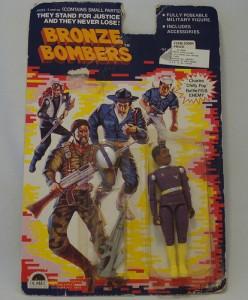 bronzebombers2 248x300