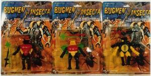 bugmen 300x152