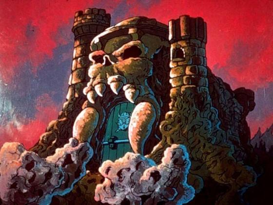 castle grayskull 560x420