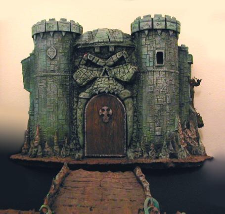 castle2 b