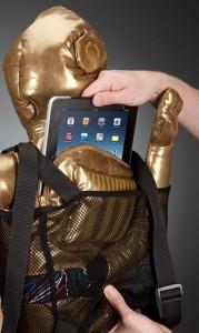 e06c c3po backpack ipad 179x300