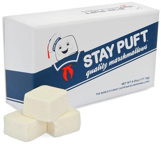 e59b stay puft marshmallows 560x502