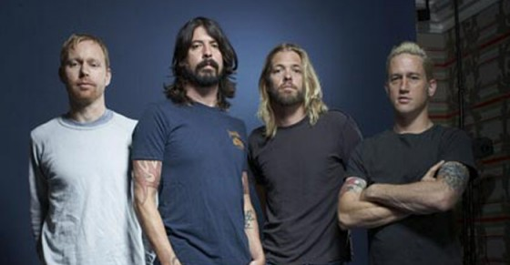 foo fighters e1433223409203 560x291