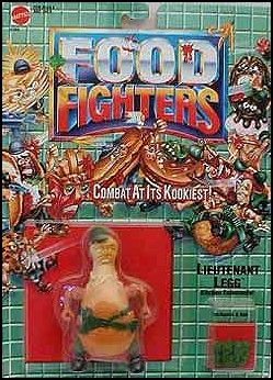 foodfighters1