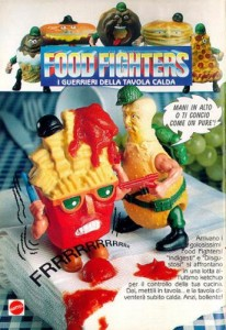 foodfighters2 206x300