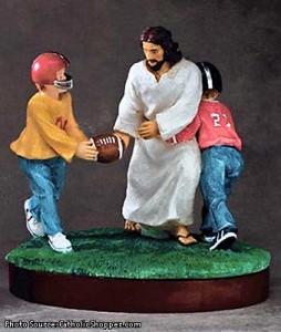 jesus starts1 254x300