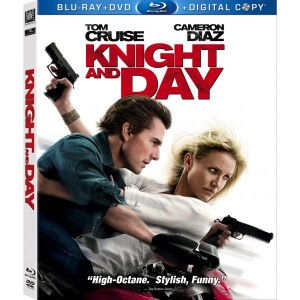 knight and day 300x300