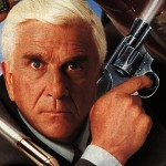A Tribute to Leslie Nielsen