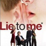 Lie to Me Season 2 on DVD