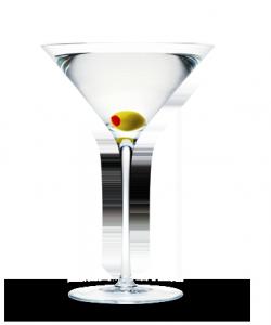 martini 250x300