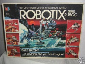 robotix 300x225