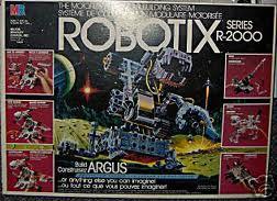 robotix2
