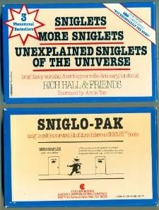 sniglets3 e1289410013346