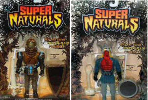supernaturals1