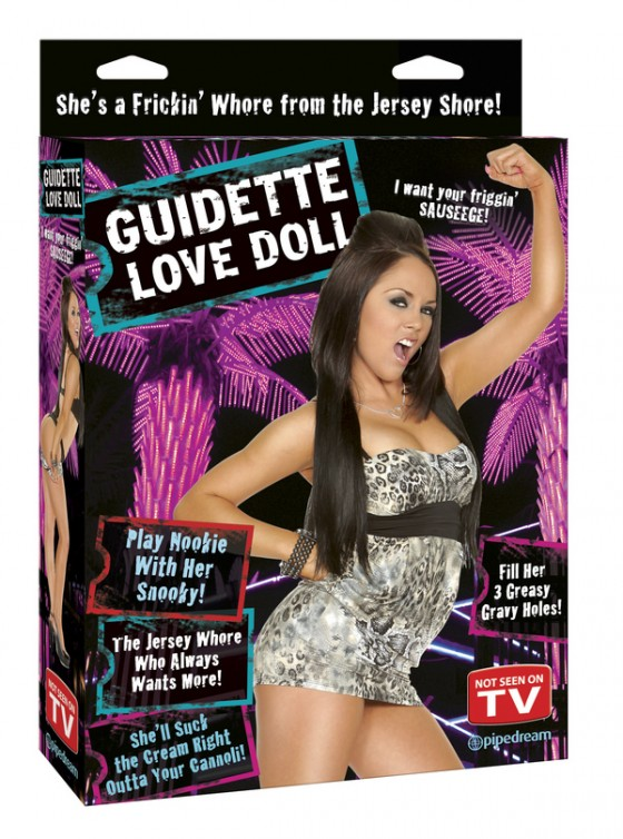 the guidette love doll 560x754