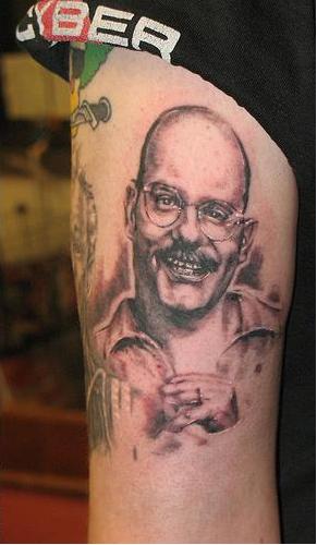 tobias tattoo