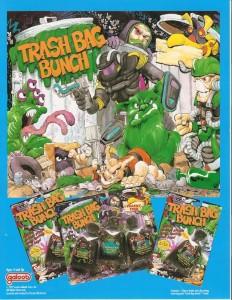 trashbagbunch 232x300