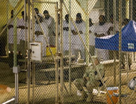 turkishprison