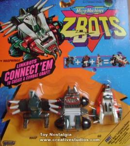 zbots1 268x300