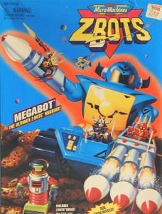 zbots2 228x300