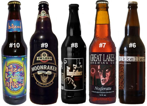 10 5 movie beers copy1 560x407