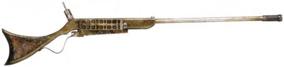 830px Tusken raider rifle 560x132
