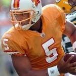 Ten Uses for the Bucs' Orange Uniforms