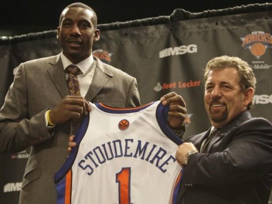 AStoudemire Knicks 560x420