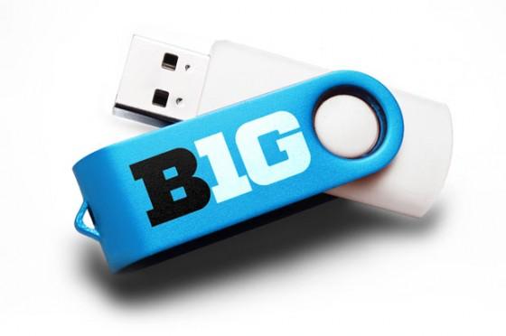 Big Ten 560x372