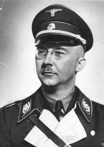 Bundesarchiv Bild 183 R99621 Heinrich Himmler 213x300