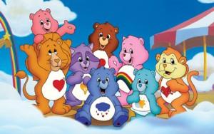 Care Bears bh13 300x188