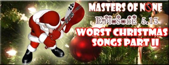 Christmas Songs 2 banner Final 560x218