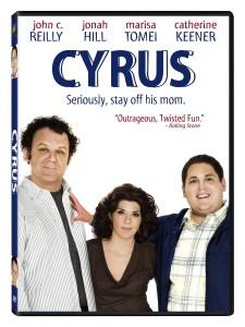 Cyrus 225x300