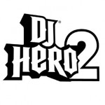 Jammin' With DJ Hero 2