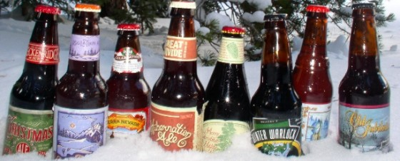 Feature Image Winter Beer 560x226