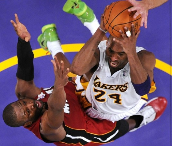 Heat Lakers e1293427303118 560x475