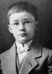 Himmler7 212x300