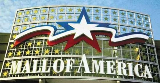 Mall of America e1292482330920 560x291