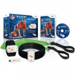 EA Sports Active NFL Training Camp Video Game