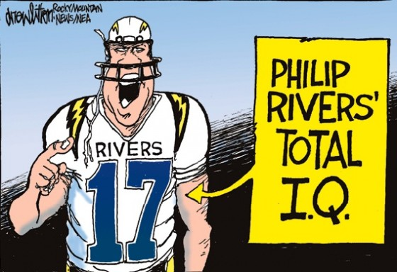 Philip Rivers 560x384