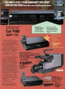 Sears5 220x300