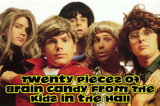 The Kids in the Hall head 560x371