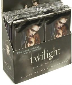 Twilight e1291759160945 254x300