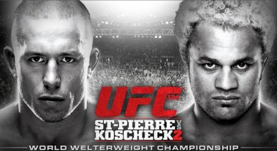 UFC 124 Intro e1292303280281 560x305