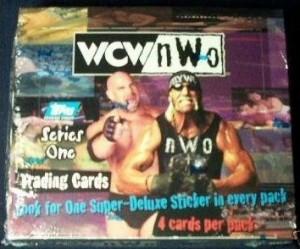 WCW NWO e1291758798636 300x249